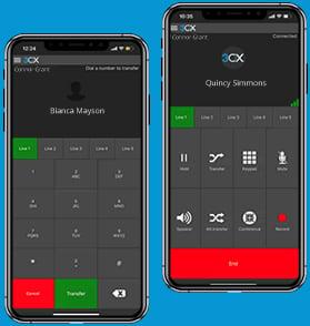 user-mobile-manual-transfer-call
