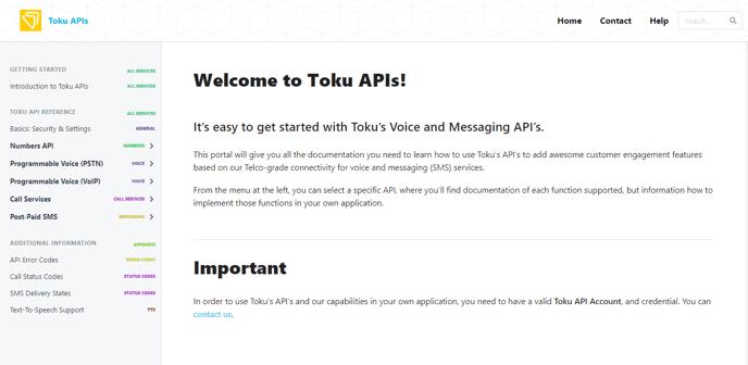 Toku-API-Doc-Homepage-2019-12-04